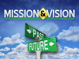 mission and vision statement sullivan house high school chicago mission and vision statement