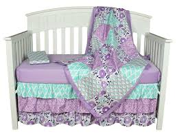 lovable baby bedding sets teddy bear target cloud