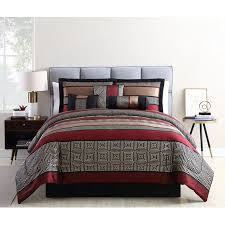u qatar ping for bed in a