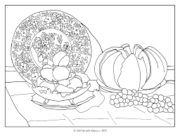 Small Picture claude monet coloring pages 28 images how to draw claude monet
