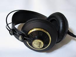 akg headphones k240. image akg headphones k240