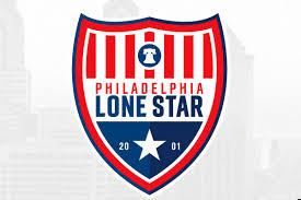 Philadelphia Lone Star FC joining Women's Premier Soccer League in ...