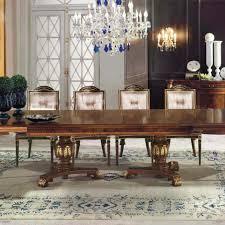 interior design furniture store. Dining Room Interior Design Furniture Store T