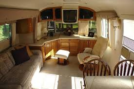 dutchman trailer floor plans trends home design images denali rv trailer floor plans moreover 514c1bec395769011e9b014356a8d4c9 moreover airstream sovereign wiring diagram further 354728908121712099 further