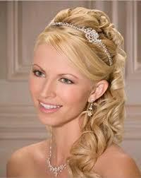 Svatební účes Pro Dlouhé Vlasy Máte Foto úč