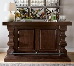 quicklook at home bar furniture