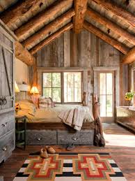 hunting cabin decor bedroom design magnificent inexpensive themed large  size of ideas decorations .