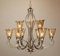 Fall's Hottest Lighting Trends | Color.About.com. Image: Lamps Plus