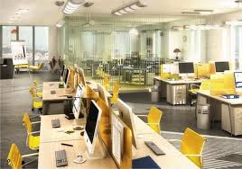 Office decoration ideas for work Cute Business Office Decorating Ideas Neginegolestan 21 Office Decor Ideas upgrading Your Working Mood