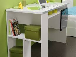 captivating white desks for teens desks for teens kip cool white storage desk free delivery
