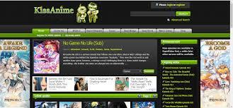 Sites for anime hentai pics