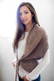 Ashley Ronan (arenea0) - Profile   Pinterest