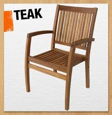 wood used for furniture.  for teak is a tropical hardwood tree thatu0027s often used to make furniture  flooring and inside wood used for furniture