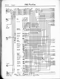 1966 gto ignition wiring diagram wiring diagram user