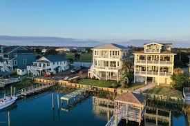 Wrightsville Beach Mls Listings Real Estate Wrightsville