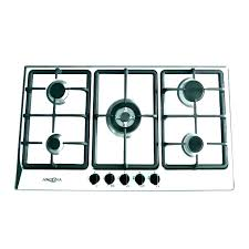 oven door replacement oven door replacement oven door replacement magic chef gas in stainless steel with