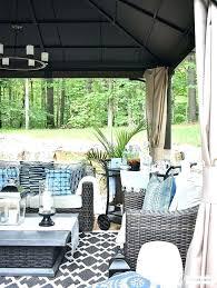 outdoor chandelier solar lovely patio chandelier and outdoor chandeliers for gazebos unique best solar chandelier ideas