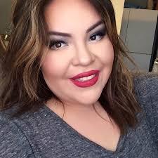 erika m of hair makeup by erika