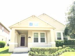 gorgeous home in independence winter garden fl