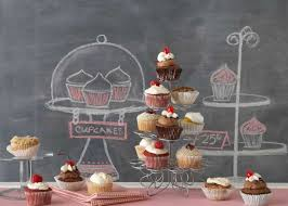 Cupcake Ideas For Bake Sale Smart Tips And Winning Recipes For Successful Bake Sales Allrecipes