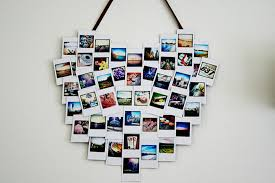 Cool Stuff To Make For Your Room Photos - Best idea home design .