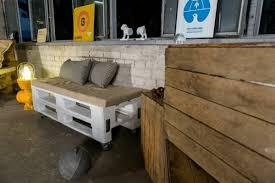 pallet design furniture. DIY - Do It Yourself 70 Pallets Of Furniture Beautiful Craft And Interior Design Pallet U