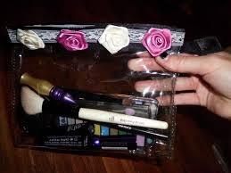 cute little makeup bag how to make a