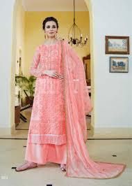 Stylish Plazo Suit Design Plazo Suit Design Buy This Dresses For Party Indian Gunj