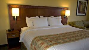 comforters versus duvets which is better