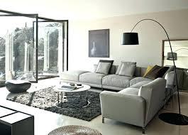 light grey living room grey sofa living room ideas square living room idea the modular sofa