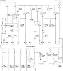 1991 honda civic wiring diagram carlplant noticeable 1988 accord 1995 honda accord wiring diagram at 1991 Honda Accord Wiring Diagram