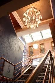 grand entry way lighting austan torson black door fitness