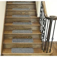 stair treads runners purple rug hallway carpet animal print rugs kitchen rugs runner rugs blue area stair treads runners