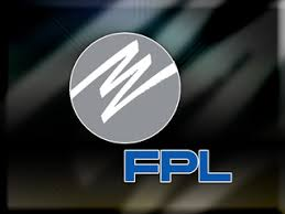 2017 Florida Power And Light FPL Net Metering Rates  EnergySageFlorida Power And Light Solar