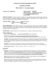 henderson math algebra 1 chapter 4 geometry equations mathematics geometry