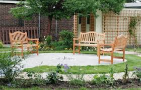 Small Picture Garden Design Classes Extraordinary 17 Best Images About Courses