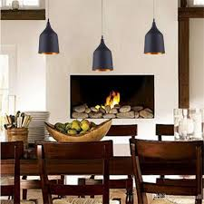 New Arrivel Indoor Pendent Light Tom Dixon Winebowl Pendant Lamp Interesting Lamp For Dining Room