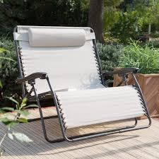 zero gravity lawn chair canada zero gravity lawn chair zero gravity lawn chair big lots lafuma zero gravity lawn chair