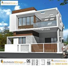 home design elevation baddgoddess com