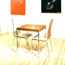 small dining table and 2 chairs best small dining tables small dining table 2 chair dining
