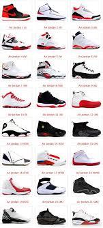 jordan shoes 1 30. air jordan,retro jordan shoes,super cheap,press picture link get it immediately! not long time for cheapest shoes 1 30 a