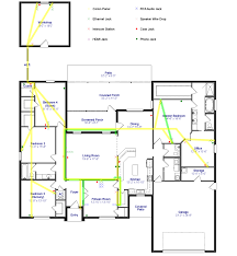 Wiringplan House Wiring Software Readingrat Net Diagram Wire Color Code  Free Troubleshooting Problemshouse To Diagrams