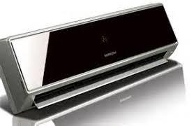 samsung split air conditioner wiring diagram images mitsubishi air conditioner units portable aircon samsung singapore