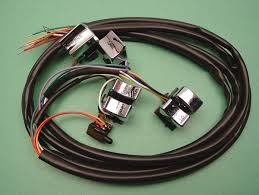 v twin manufacturing handlebar wiring harness with switches 380 electrical wiring harness jobs v twin manufacturing handlebar wiring harness with switches