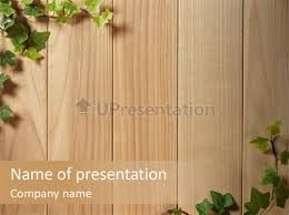 Nature Powerpoint Templates - April.onthemarch.co