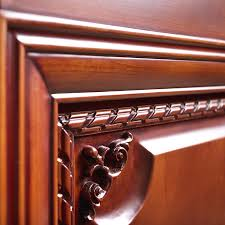 furniture best furniture repair mesa az inspirational home