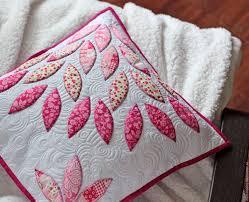 <b>Одеяла</b>. Домашний текстиль в Электростали.