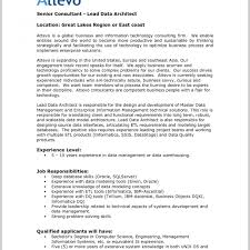 Cad Drafter Resume Example Architecturalrafter Resumerafter Resume Drafting Objective Exles 32