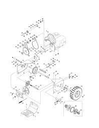 Wiring harness diagram images