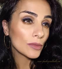 trish mcevoy eye makeup tutorial mugeek vidalondon